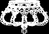 Republikanska föreningen logo