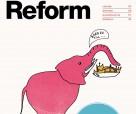 Reform-1-2016