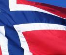norskaflaggan