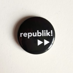 republik_knapp