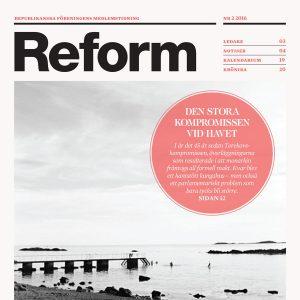 reform-2_2016_hel