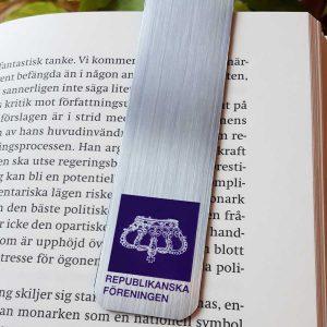Bokmarke_republikanska_foreningen