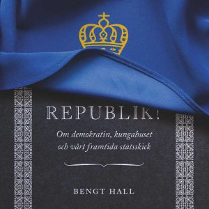 republik_hall