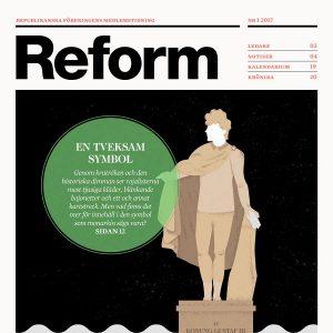 Reform-1_2017-Omslag